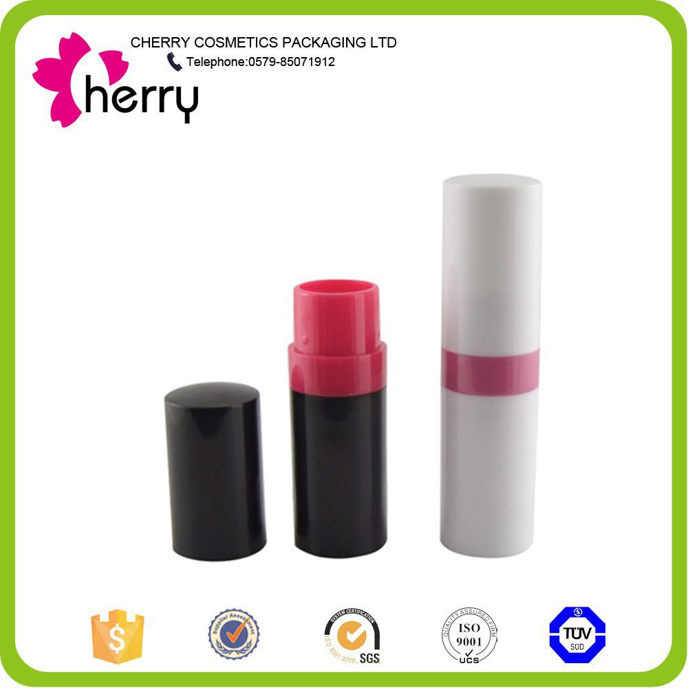 2014 new lipstick mold,custom lipstick case,lipstick case suppliers