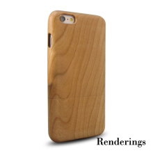 Wholesales For iPhone 4 wood cases cover, 100% original wood material phone case for iPhone 4,wooden cover for iphone