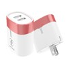 Deskpow High Quality Travel Wall Charger
