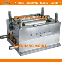 Professional custom cone shape mold with trade assurance