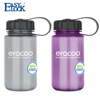 Top Best Safe Healthy BPA Free Water Bottles to Drink