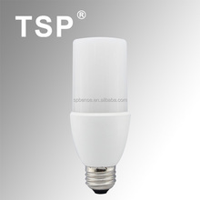 Professional led light manufacturer t40 led light bulb,led 12v bulb,1000 lumen led bulb