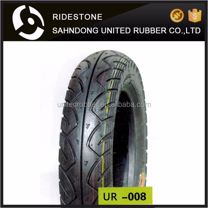 Buy Tires Direct From China China Motorbike Tire