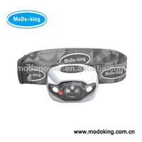 CREE LED Miner Headlamp Coal Mining Headlight For Workers (MT-801)