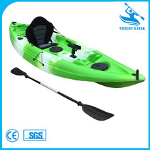 Professional Team Hot Sale Beach Boat