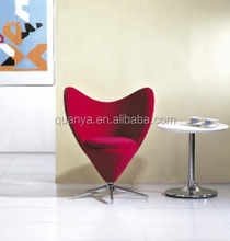 Unique ice cream chair metal bar table chair on sale