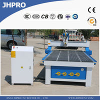 Good quality cnc router with rotary attachment, cutter milling cnc router, aluminum sheet cnc plasma cutting machine