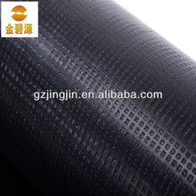 hot sale 2.0mm SBS basement waterproof roofing felt /membrane