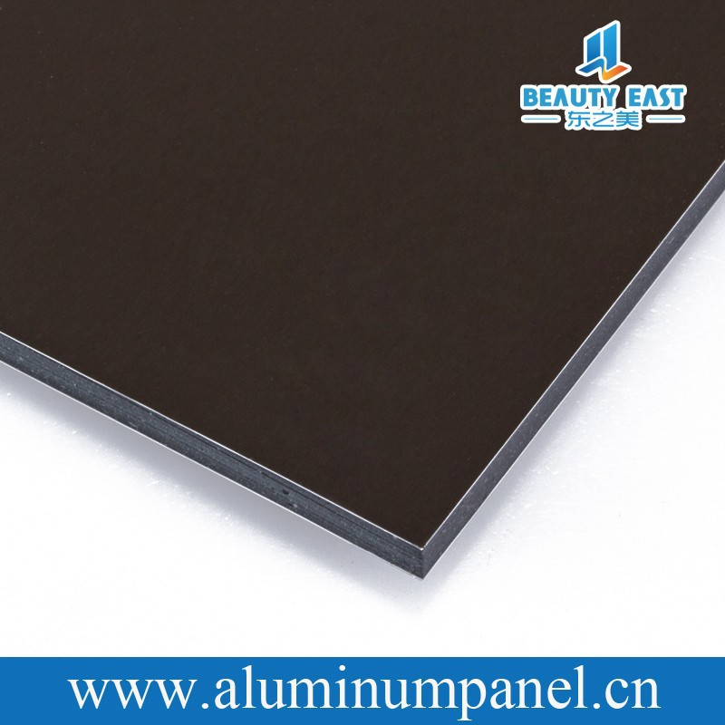 insulated aluminum sandwich panel price