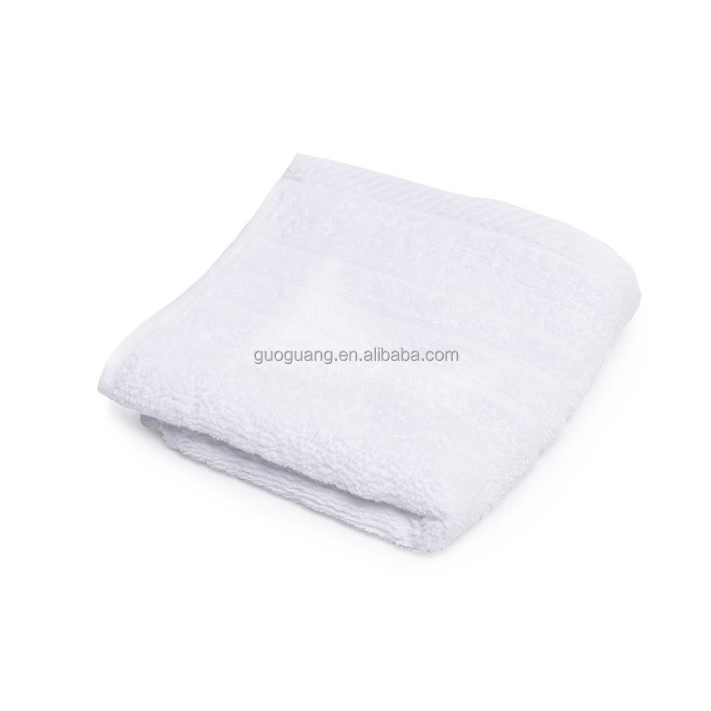 <strong>Face</strong> and hand towel, 100% cotton, much lower price, OEM brand