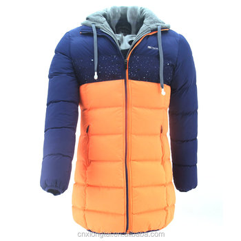 hot selling women quilted jackets