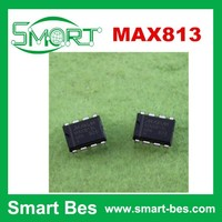 Smart bes IC Components MAX813 DIP List All Electronic Components