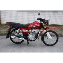 Unique street bike 150cc chinese cheap motorcycle