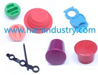 FDA Silicone Rubber Product