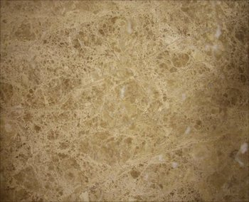 Light Brown Emperador Marble Slabs And Tiles