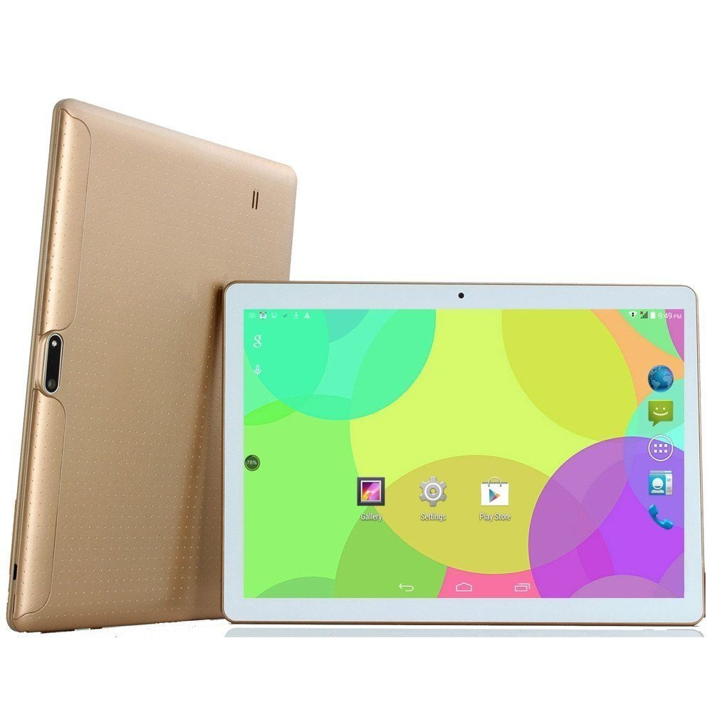 Internet Sales 10 Inch 4 core 3G dual sim Cheap china android tablet ainol tablet touch screen for kid toy