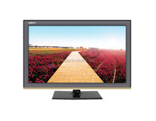 "15""17""19""22""24""26""28""32""LED TV/LED TV SMART/LED TV 3D/Durable 42 Inch 3D televisions"