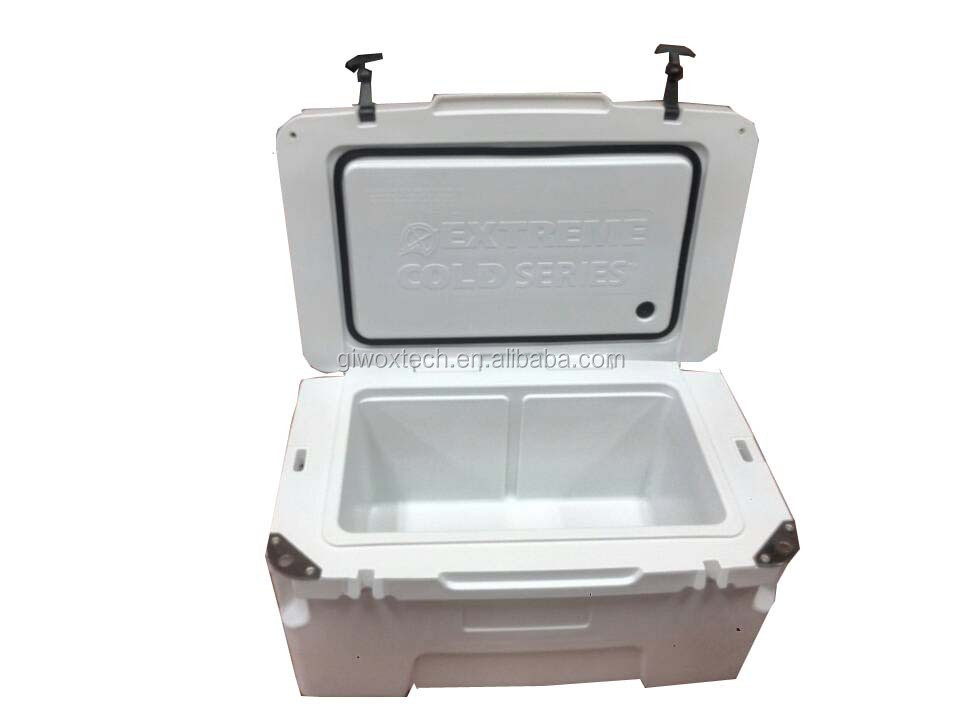 25L BPA Free Cooler ROTO Molded Cooler Box