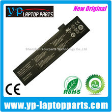 Original Laptop Battery For Fujitsu G10 battery Advent G10 4213 4212 G10-3S4400-G1L3 G10-4S2200-G1B1 laptop battery