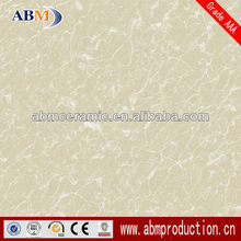 Good news!!800X800mm glazed polished ceramic floor tile,concrete roof tile,good price