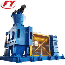 Hot sale cheap price compost pellet making machine
