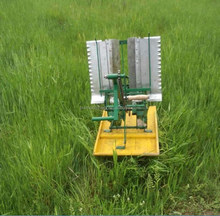 manual rice transplanter products with lower price