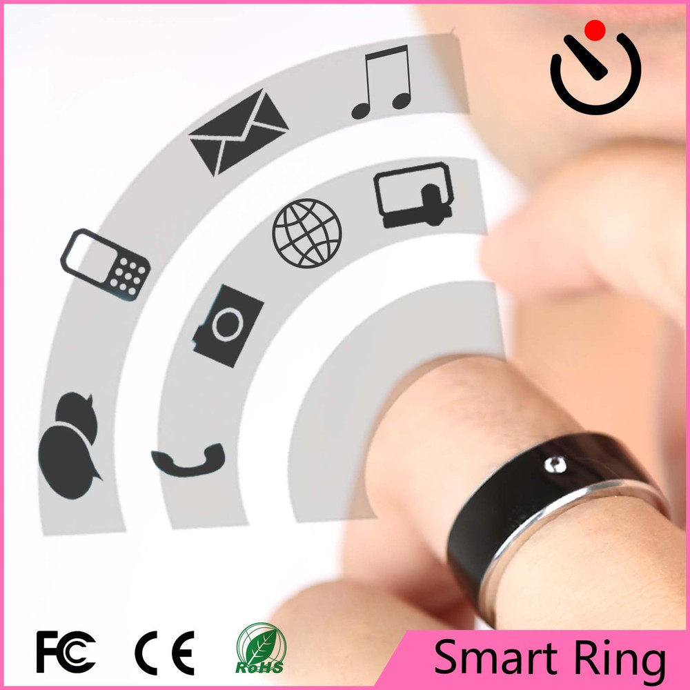 Wholesale Smart R I N G Electronics Accessories Mobile <strong>Phones</strong> Smart Bracelet For 2015 Celular <strong>Phones</strong> Smart Watch <strong>Android</strong>