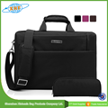 Alibaba China Fashion 15.6 Inch Laptop Bag