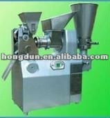 Stainless steel Boiled dumpling making machine
