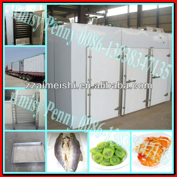 2015 advanced vegetable dehydrator plant/vegetable washing and dehydration processing machine/0086-13838347135