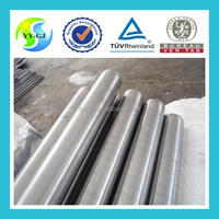 Prime Quality China Supplier Best Price Per Ton 310 Stainless Steel Bar