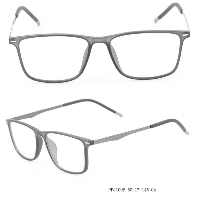 Top Sale Attractive Style Innovative Eyewear