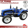 Hot in Africa FOISON 40HP 4WD Farm Tractor