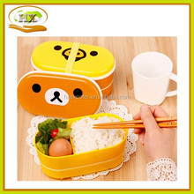 Bento Box Container Plastic Food Containers Chennai Used Shipping Container for Sale