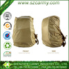 Outdoor Nylon fabric Special designed for 35-50L backpack rain cover