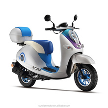 Gas Scooter, moped, bike MIU 50cc