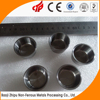 Minerals Amp Metallurgy Melt Tungsten Crucible