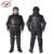 High-quality Protective Combat Anti Riot Suit Military Uniform