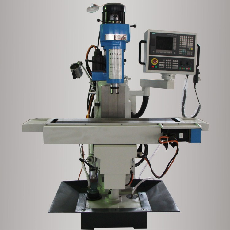 global and china cnc machine industry Automobile and complex machinery industry production strategy and supply  chain  funded two international research consortia- the advanced  manufacturing  to simple cnc machines if they are provided with the right kind  of controller.