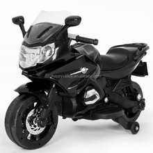 China Supplier Electric Motorcycle 2 Wheel Ride on Style for Kids