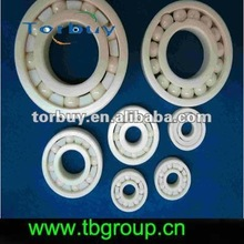 Good quality of hot sale ceramic bearing