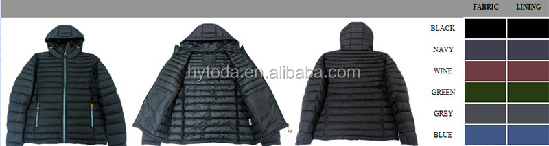 Men Fluffy Jacket For Cold Winter