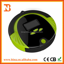 New Arrival Cheap Robot Vacuum Cleaner