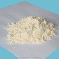 Protein powder form 90.0% NON- GMO for surimi products Isolated soy protrein