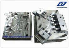 PLASTIC MOLD FOR WATER FILTER