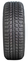 Ketek Brand winter car tires studded Ws2 pattern winter car tire 205/60r16