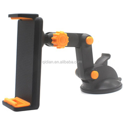 Latest universal car mobile phone holder dashboard mount cell phone car holder for iPhone in Promotion
