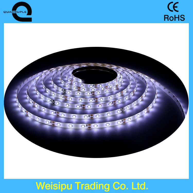 Wholesale micro rgb online buy best micro rgb from china new product 12v 24v 2835 strongmicrostrong led light strip aloadofball Images