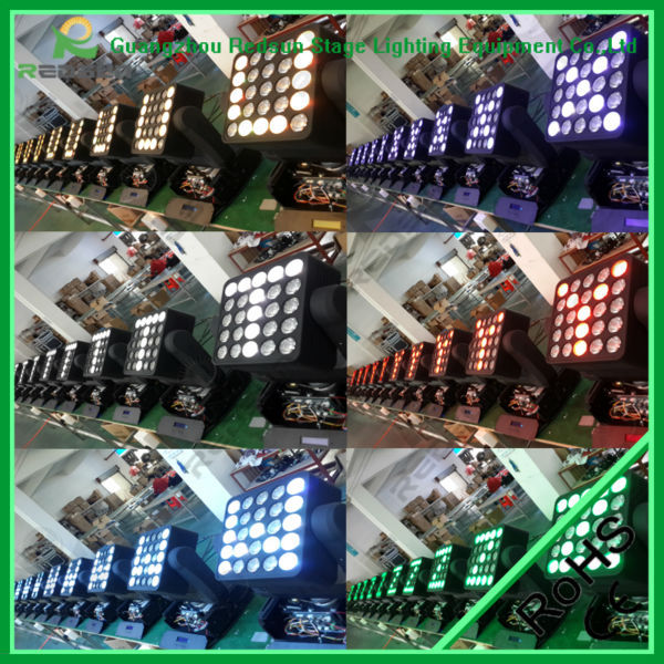 Wash casino moving head light with software sky spot light beats head