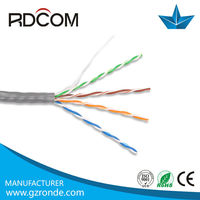 Cable factory Chinese supplier and fast delivery Factory sale usb 2.0 kvm cable
